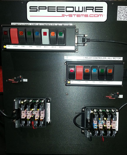 race car wiring for gauges speed wire race car wiring speedwire systems products:: race car electrical wiring ...