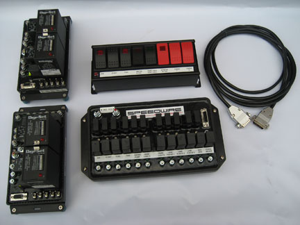 prod6_system post your race car electrical systems lets see some art yellow race car wiring systems at mifinder.co