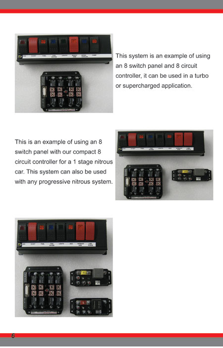 speedwire systems products:: race car electrical wiring ... bmw e36 race car wiring